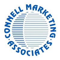 Connell Marketing Associates 504712 Image 0
