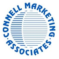Connell Marketing Associates 504712 Image 1