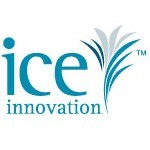 ICE Innovation Brand and Web Limited 500402 Image 0