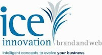 ICE Innovation Brand and Web Limited 500402 Image 1