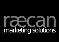 Ræcan Marketing Solutions Ltd 505927 Image 0