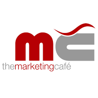 The Marketing Café 505195 Image 0